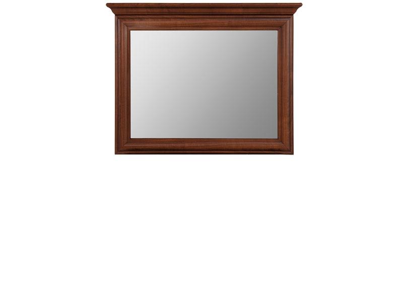 Zrkadlo - BRW - Kentaki - LUS/90